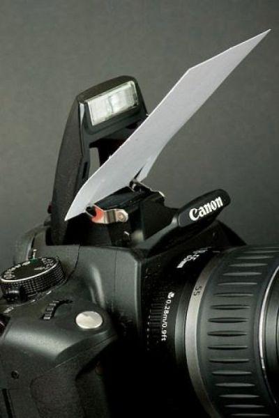 Как сделать фотосессию