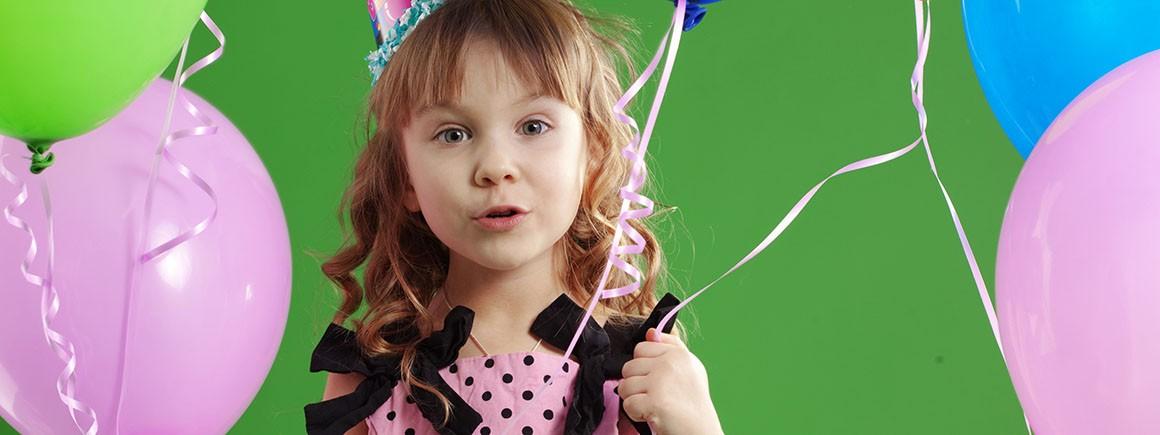 идеи фотосессии дома для детей
